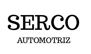 Automotriz | Serco RED